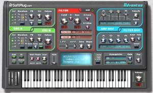 Purity Vst Fl Studio 11 Download